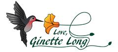 ginette-long-colibri