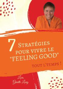 Ebook-GL-7-strategies-pour-vivre-feeling-good_Page_01