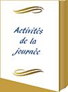 activités-de-la-journée-ICON2
